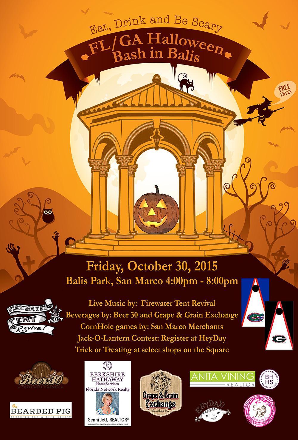 Halloween_poster_online1